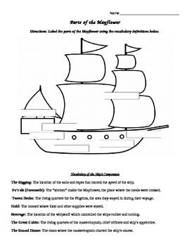 journey to ithaca summary pdf