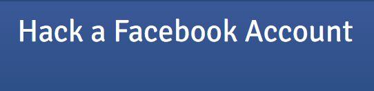 Facebook Hacker - #1 Web-Based Hacking App