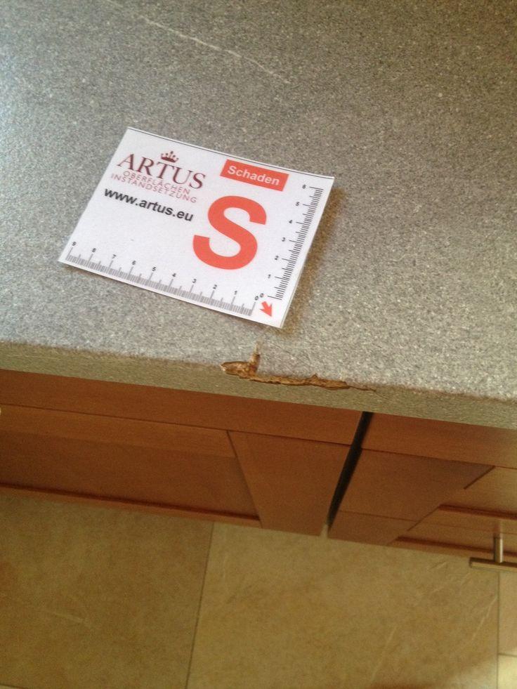 25+ ide terbaik tentang Massivholz arbeitsplatte di Pinterest - küchenarbeitsplatte aus holz