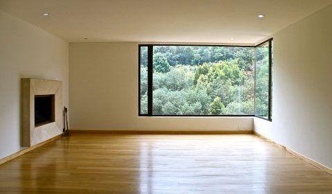 Colombia, Bogota, Chico Reservado. Este acogedor apartamento con vista a la reserva forestal, cuenta con 200 mtrs mas 35 de terrazas.  http://www.colombiaexclusive.com/inmobiliaria/laventa.php?idventa=419