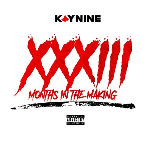 Know What I Mean by Kaynine on SoundCloud