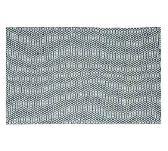 Basic Diamond: 1000+ Ideas About Indoor Outdoor Carpet On Pinterest