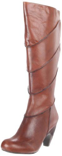 Miz Mooz Women's Tailor Boot,Brown,8 M US Miz Mooz,http://www.amazon.com/dp/B0058CD7VE/ref=cm_sw_r_pi_dp_oicwsb0XZ5VV0WDH