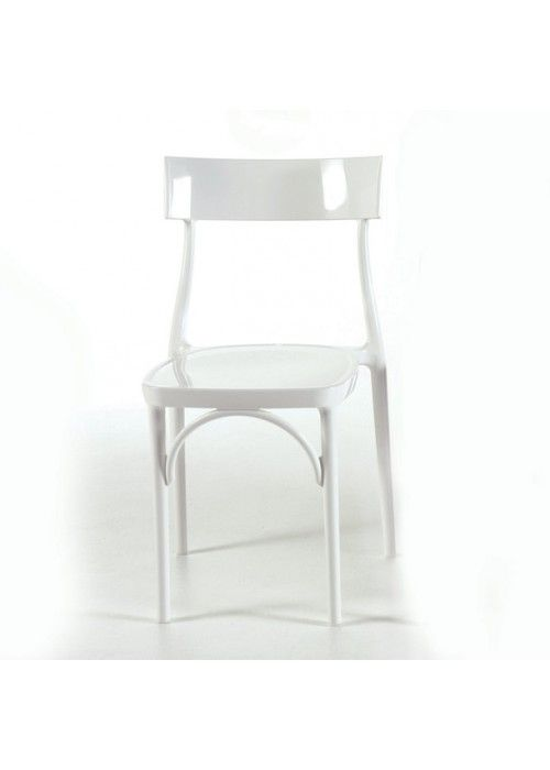 COLICO DESIGN Revisits The Classic U201ctavernu201d Chair, Proposing It In A  Sensational Range