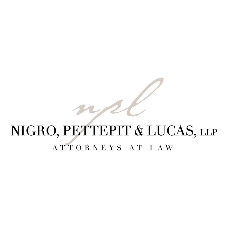 law firm logo - Google Search