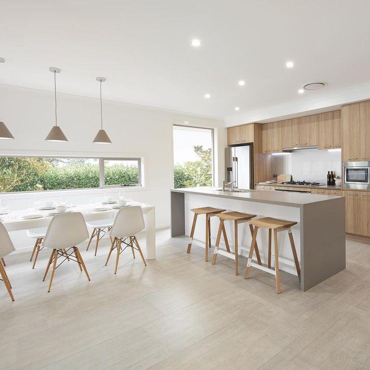 Diy Kitchen Cabinets Brisbane: 17 Best Images About Kitchens