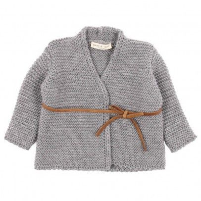 http://static.smallable.com/462473-thickbox/cardigan-leather-link.jpg