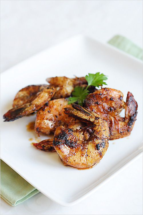 212 best malaysian recipes images on pinterest malaysian recipes 212 best malaysian recipes images on pinterest malaysian recipes asian food recipes and asian recipes forumfinder Choice Image