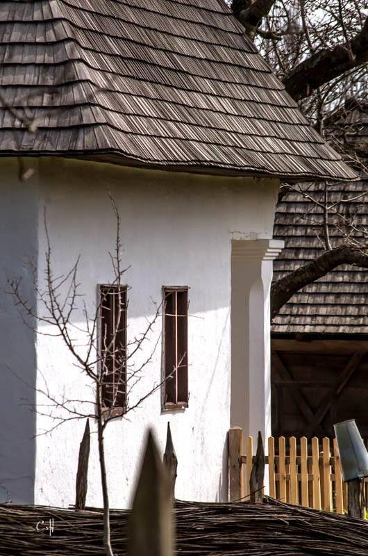 Szentendre - Fotó: Csabai Hajnalka hegyenvolgyon-hajni.blogspot.hu