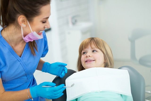 5 Best Dentists in Melbourne - Top Rated Dentist in Melbourne | Emergency  dentist, Best dentist, Pediatric dentist