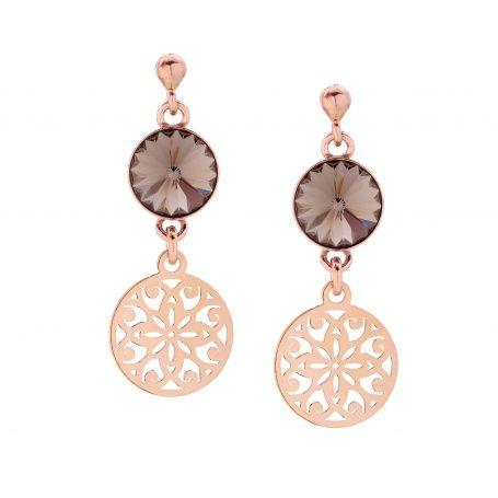 http://www.sotho.pl/5533-thickbox_default/kolczyki-z-rozowego-zlota-czekoladowymi-krysztalami-swarovski-crystal.jpg
