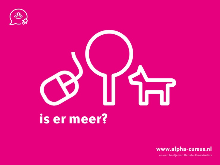 En de gelukkige winnaar van de Huisje, Boompje, Beestje doe-het-zelf-actie is geworden: Renate Almekinders met haar inzending Muisje, Boompje, Beestje. Is er meer? Gefeliciteerd Renate!