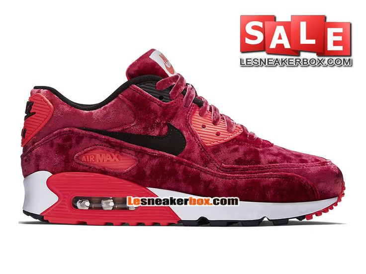 air max chaussure fille