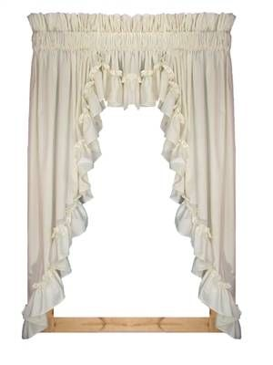 1000+ images about Curtains ..... on Pinterest | Cheap windows ...