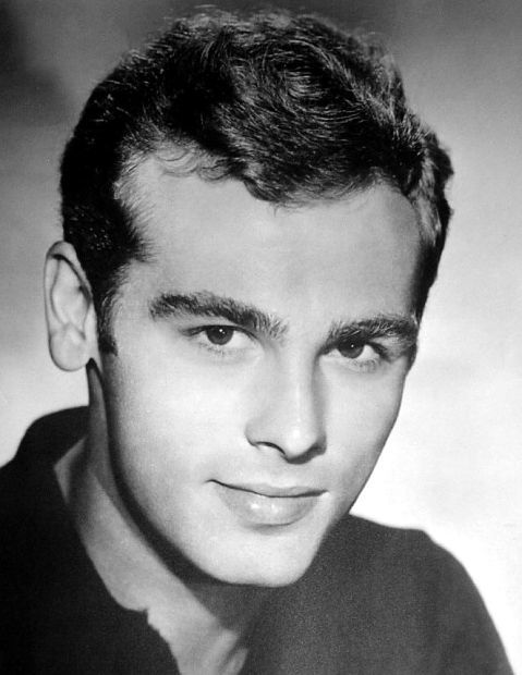 Dean Stockwell - can you believe it?