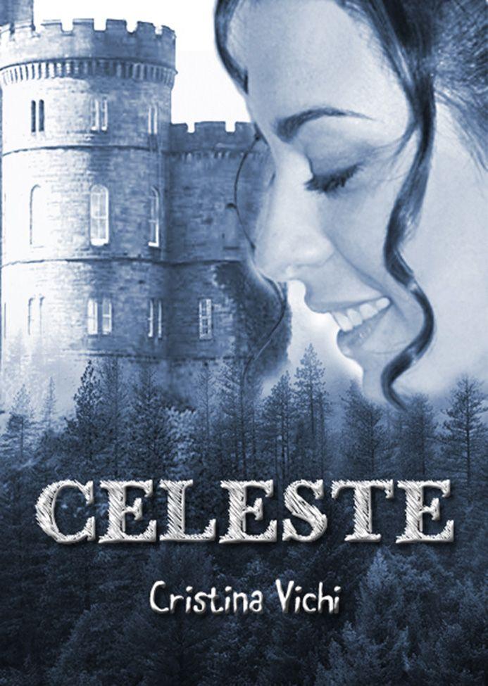 Words of books: Recensione | Celeste di Cristina Vichi