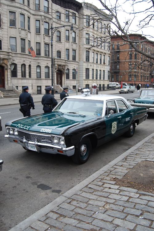 1000+ Images About NYPD On Pinterest