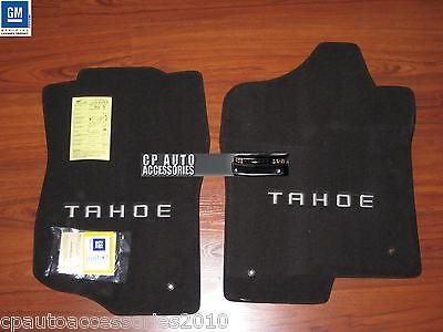 2001 2002 2003 2004 2005 2006 #chevy tahoe 4pc #floor mat set #(c-loop),  View more on the LINK: http://www.zeppy.io/product/gb/2/271326487576/