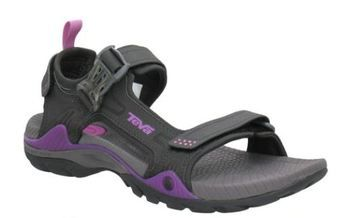 http://www.breakingfree.co.uk/product/Teva_Teva-Toachi-2-Womens-Sandals_784_0_75_0.html The Women's Teva Toachi 2 is an across the board improvement over our ever-popular Open Toachi sport sandal. Lighter, leaner and with a women's specific fit and shape.