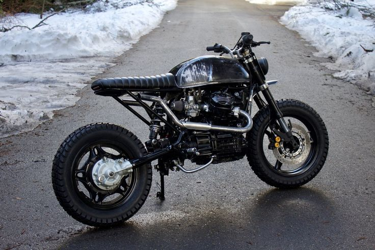 caferacer,motorcycle,motorbike,pinup,design,art,motociclismo,rider,Rocker,,motocicletta,Acecafe,speed,rockandroll,velocità,speed,special,ducati,motoguzzi,triumph,suzuki,honda,bsa,yamaha,norton,aprilia,endurance,motomorini,laverda,mvagusta,motorrad,bmw,Motorräder, Un vincitore è semplicemente un sognatore che non si è mai arreso,
