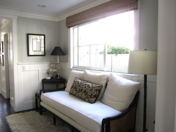 68 best images about daybed on pinterest day bed diy