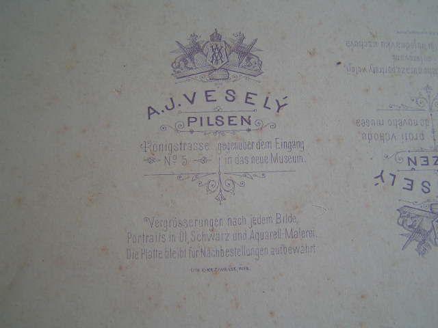 Veselý Plzeň