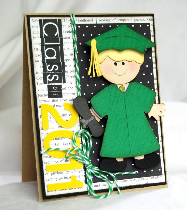 Everyday Paper Dolls.  Thoughts of a Cardmaking Scrapbooker!: Graduation Day!