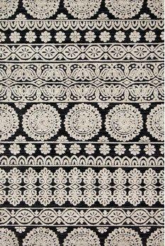loloi rug ~ lotus collection