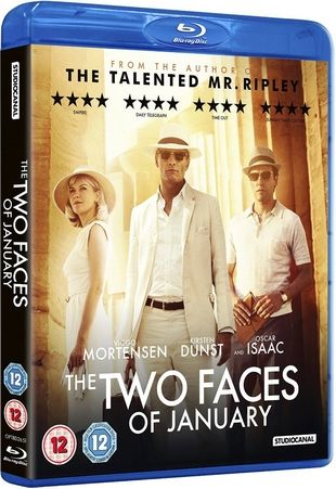 http://quicksearchmovies.com/fr/view/?q=6816&The%20Two%20Faces%20of%20January_720p%20Bluray_2014