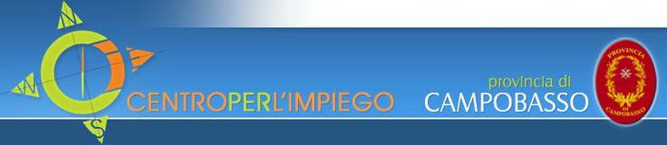 scuole superiori nella Provincia di Campobasso