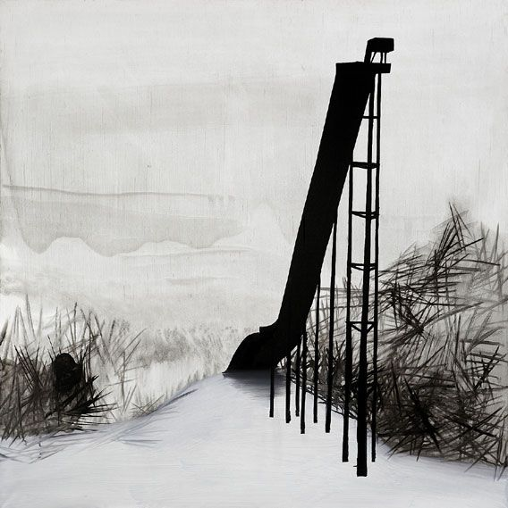 March 09 2017 at 12:07PM from contemporary-art-blog