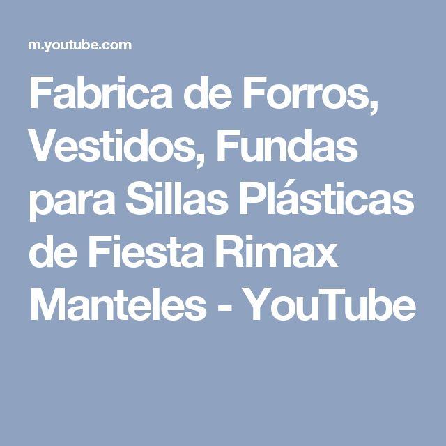 1000 ideas sobre fundas para sillas en pinterest fundas - Manteles antimanchas leroy merlin ...