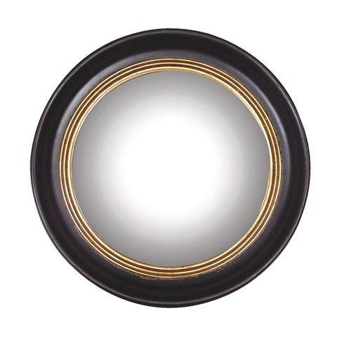 17 meilleures id es propos de miroir hublot sur pinterest d cor de chambre coucher - Miroir rond avec corde ...