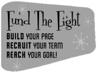 www.fightsarcoma.org