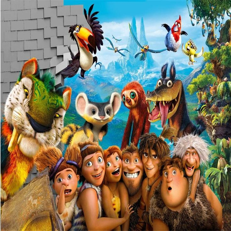 16.20$  Watch now - http://alir3k.shopchina.info/1/go.php?t=32796596929 - beibehang photo wallpaper Cartoon Movie Theme boys and girls room home decor 3D large Wall Mural Wallpaper3d papel de parede 16.20$ #aliexpress