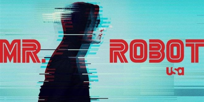 Mr Robot 1 2 Ve 3 Sezon Tum Bolumleri Turkce Dublaj Full Hd 1080p Indir Gunduzleri Bir Siber Mrrobot Tvshows Tvseries Robot Iyi Es Film