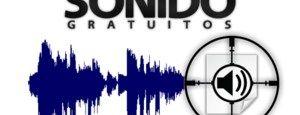 15 editores de sonido gratis para descargar