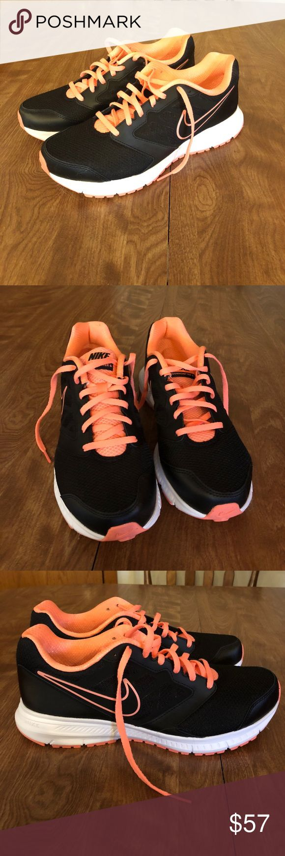 Nike Running Shoe. Women's Nike Running Shoe. 100% Authentic Nike. Everything I sell ships within 24 hours. Nike Shoes Athletic Shoes
