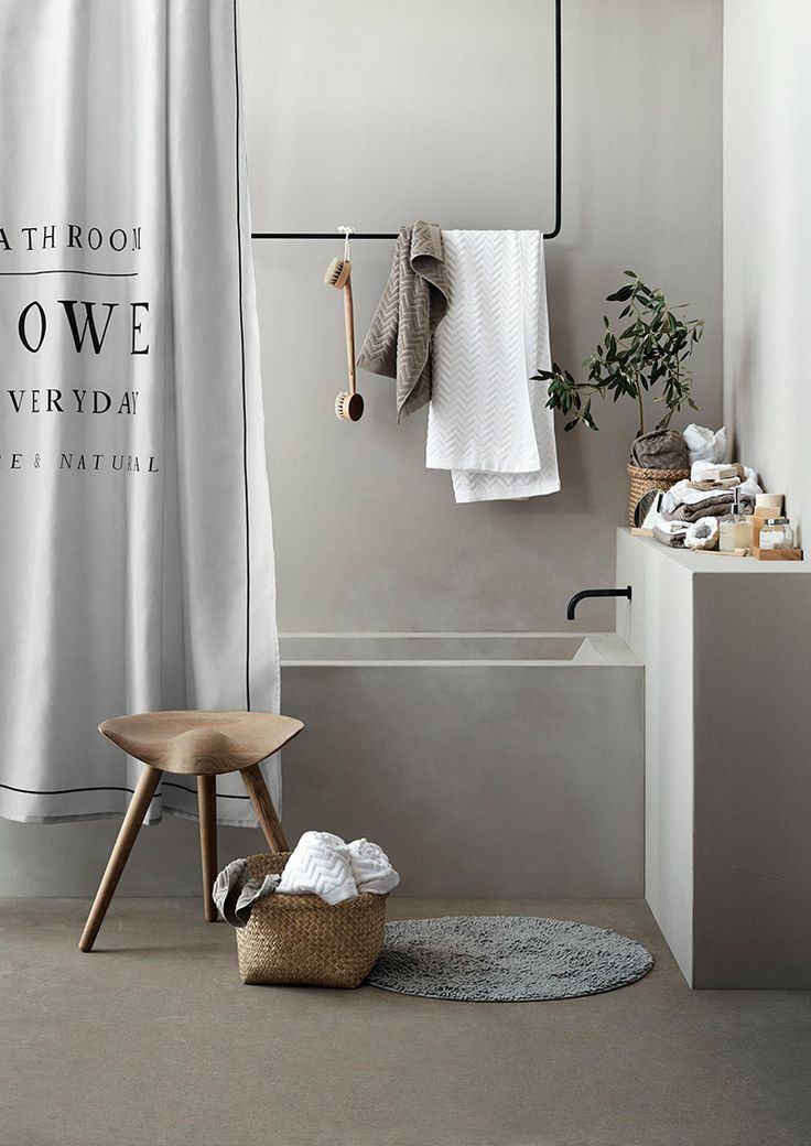 Only Deco Love: Dream team work for H&M