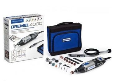 Struggling for Christmas ideas!? What about this fantastic Dremel kit + free delivery!?  http://www.alanwadkinstoolstore.co.uk/power-tools-c17/multimasters-multi-tools-c174/f0134000lb-4000-series-multi-tool-with-flexshaft-and-45-accessories-28-free-accessories-ltd-offer-p25241