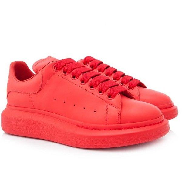 Alexander mcqueen mens shoes, Mens