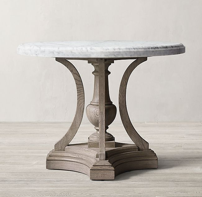 St James Marble Round Entry Table Round Entry Table Round Foyer Table Entry Tables