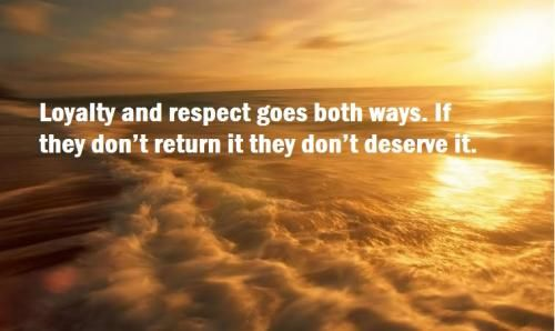 Inspirational Quotes About Betrayal: Best 25+ Family Loyalty Quotes Ideas On Pinterest