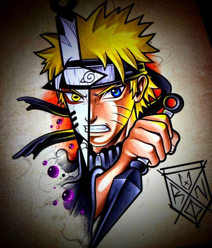 Pin by Kyubi Sarutobi on Naruto Shippuden,Boruto Naruto
