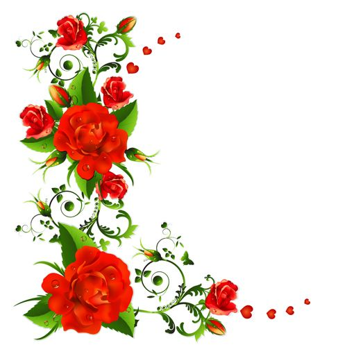 http://freedesignfile.com/75954-colored-flowers-with-dewdrop-vector-03/