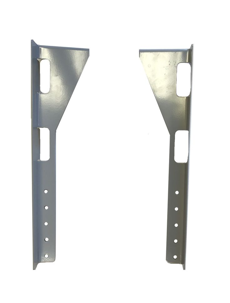 Celli Drip Tray Support Brackets £13.50 #driptraybrackets #driptrayholder #cellidriptraybrackets #diptraysupport