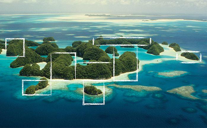 Darono | Island #darono #island