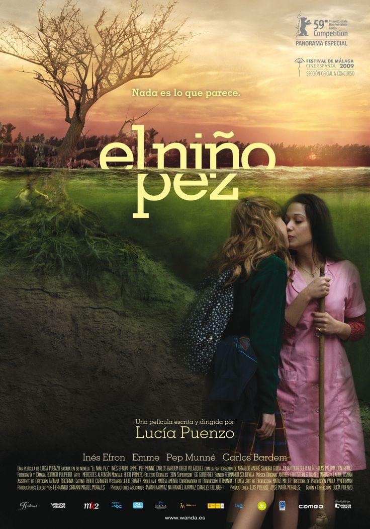 Film comédie romantique lesbienne-6500