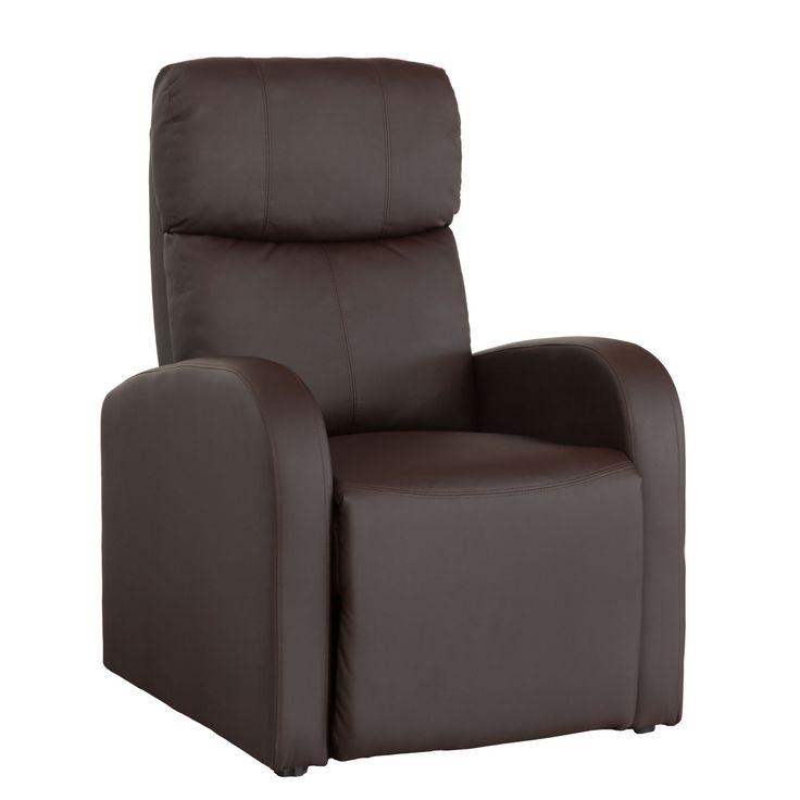 17 mejores ideas sobre sillon reclinable en pinterest - Sillon reclinable piel ...