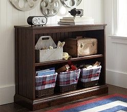 Bookcases | Pottery Barn Kids